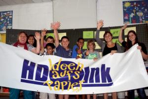 HD-Schreibworkshop-in-Schulen