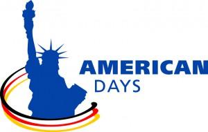 Amerikan Days