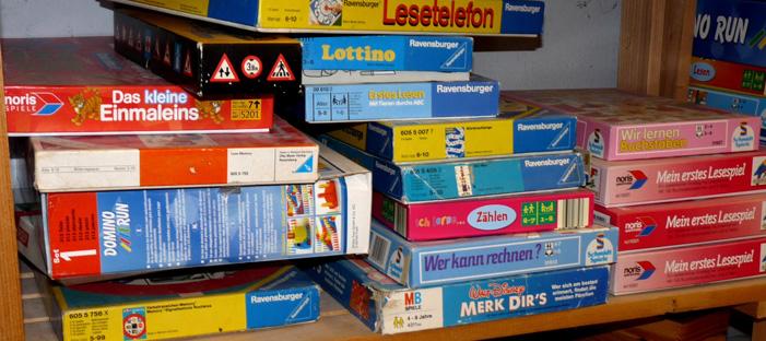 140312 Boardgames by_Dieter Schütz_pixelio.de