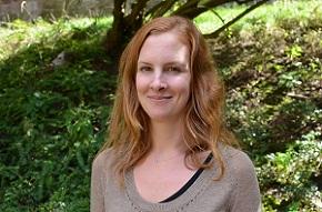 Belinda Fischer