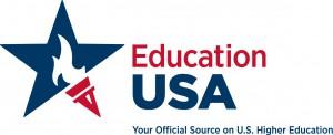 EdUSA_Horiz_logo_official_source_RGB Kopie