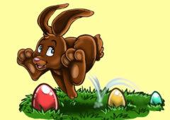 Easter-Fest