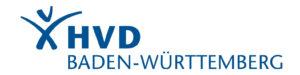 141122_HVD_BadenWuerttemberg