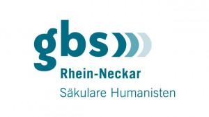 141122_gbs-rhein-neckar_rgb
