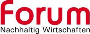 Logo_FNW_sRGB_150dpi