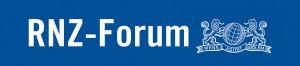RNZ-Forum_web