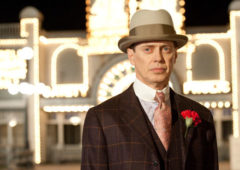 141028_BoardwalkEmpire_c_HBO2014
