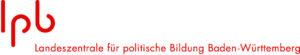 LpB Logo-rot_1Z