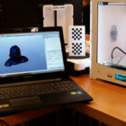 150624_Makerspace_3D_Workshop