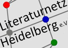 150918-Lit-Herbst