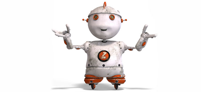 151122-Robotik2