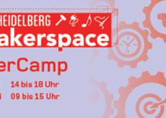 160725-MakerCamp