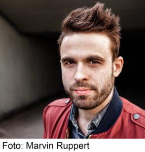 Philipp Herold #5 (Foto Marvin Ruppert) Kopie