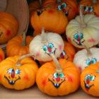 161029-Halloween-Party_c_Astrid-Haindl---pixelio.de