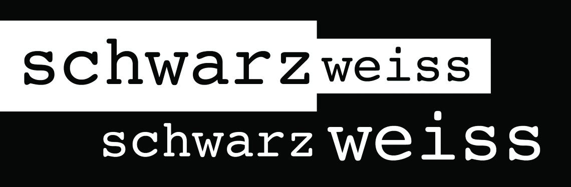schwarzweiss-logo