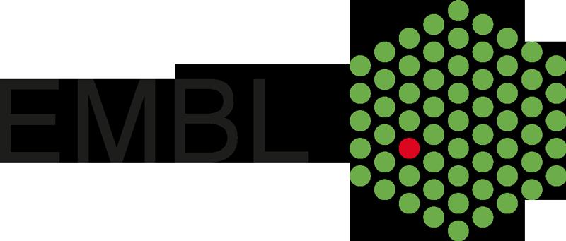 Logo EMBL